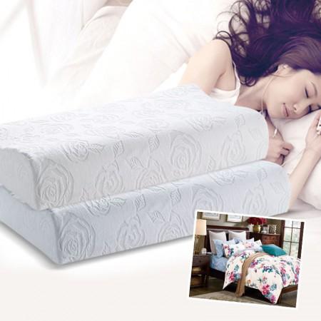 唯眠纺 乳胶枕