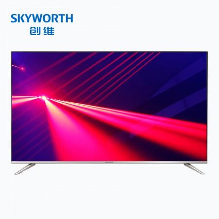 创维(Skyworth) 58G2A 58英寸4K超高清HDR智能网络液晶电视
