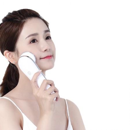 日本娜蜜丝射频导入导出嫩肤仪