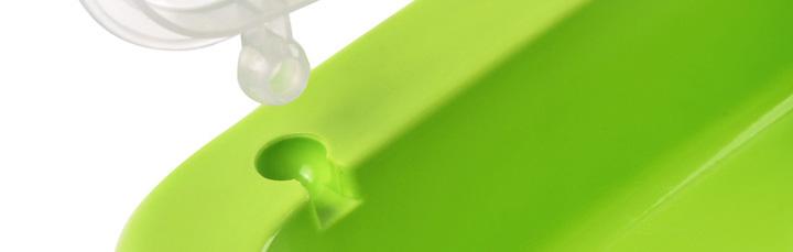 背景 壁纸 绿色 绿叶 设计 矢量 矢量图 树叶 素材 植物 桌面 720_229